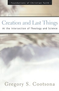 creationandlastthings